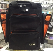 Bag Udg U9022BL (SEMI NOVA)