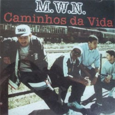 MWN - Caminhos da Vida