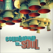 Countdown To Soul
