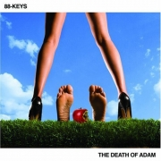 88-Keys ‎– The Death Of Adam