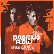 Positive Flow - Positivity (Album Sampler)