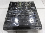 Mixer DJM 900 Nexus Semi Novo (Estado de Novo)