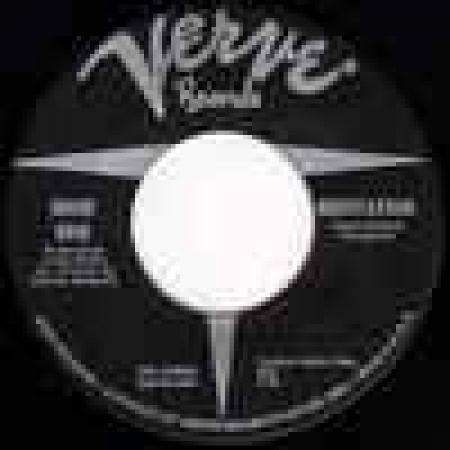 Irene reid compacto vinyl