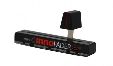 Mini Innofader Plus