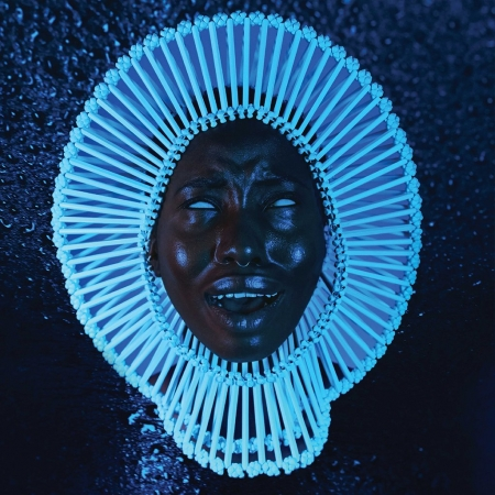 Childish Gambino ‎– Awaken My Love