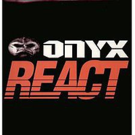 Onyx – React