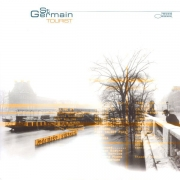 St Germain ‎– Tourist