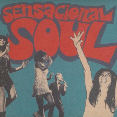 Sensacional Soul