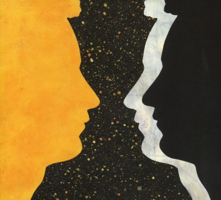 Tom Misch ?– Geography
