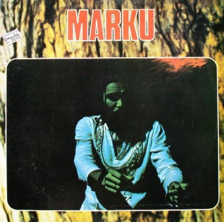 Marku ?– Marku