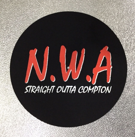 Feltro NWA Espessura Media UNIDADE