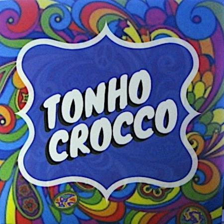 Tonho Crocco - Aguas E Quebrada / Zerado O Placar