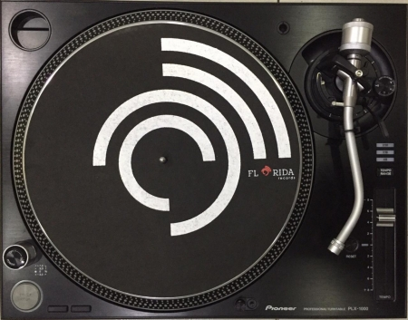 Par de Toca Disco Pioneer PLX 1000 O PAR (Foto Ilustrativa Produto Usado)
