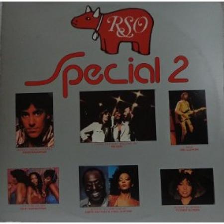 RSO Special 2