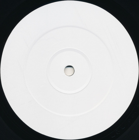 Ray Keith / Rudimental ?– The London Bootleggers Vol. 1