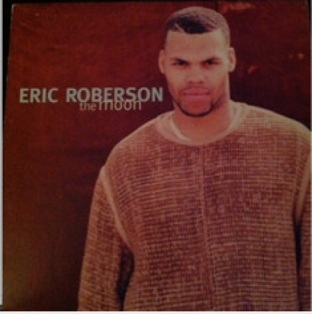 Eric Roberson - The Moon
