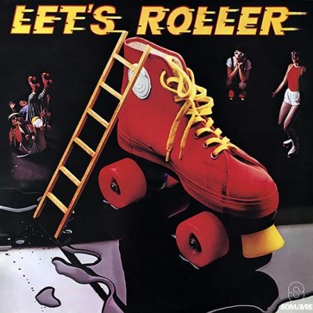 Let's Roller