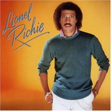 Lionel Richie ?– Lionel Richie