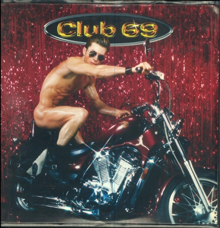 Club 69 ?– Style