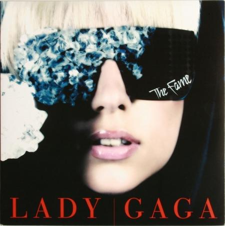 Lady Gaga ?– The Fame