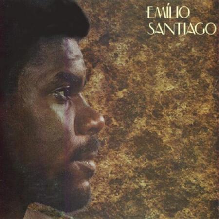 Emílio Santiago ?– Emílio Santiago