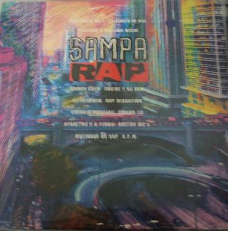 Sampa Rap
