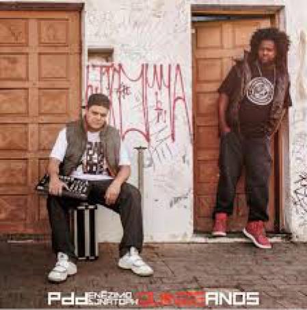 DJ Nato PK, Enézimo ?– PDD Quinze Anos
