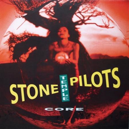 Stone Temple Pilots ?– Core