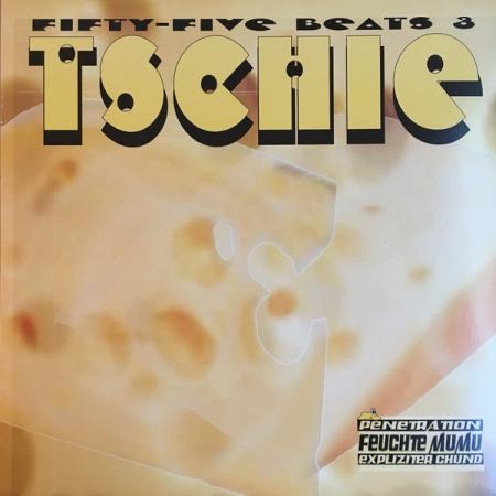 Fifty-Five Beats ?– Tschie