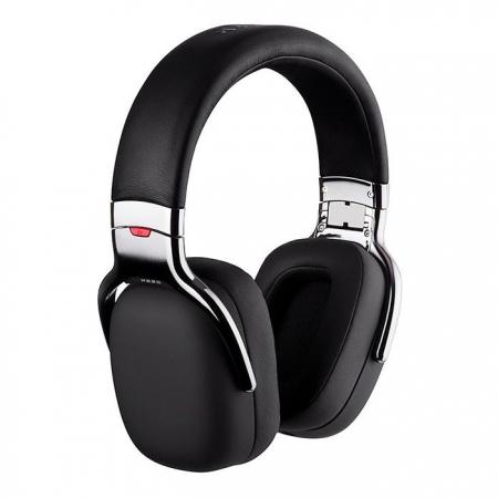 Headphone H880 Over-Ear EDIFIER Preto (SEMI NOVO)