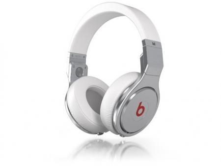 Fone Beats By Dr.Dre PRO - Monster