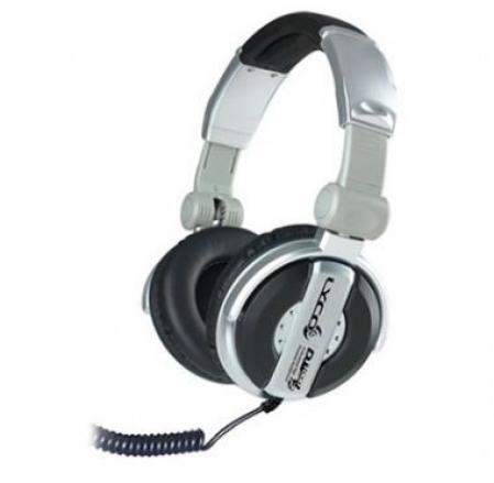 Fone DJ-1000 Lyco