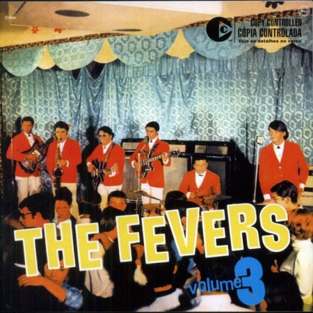 The Feveres