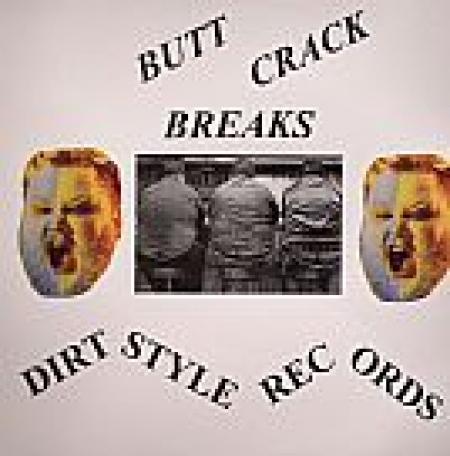 Butchwax Breaks