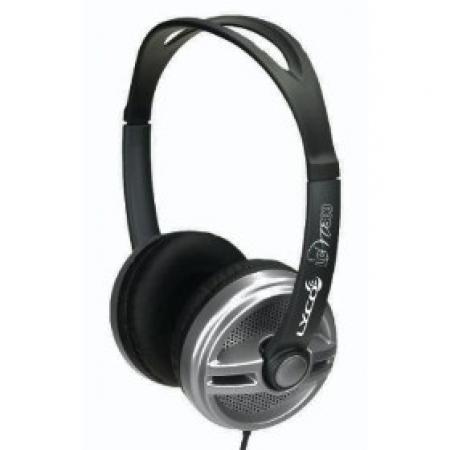 Fone LC Pro 300