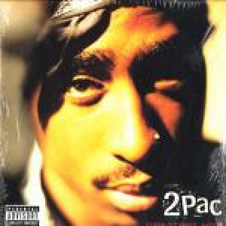 2 Pac – Greatest Hits