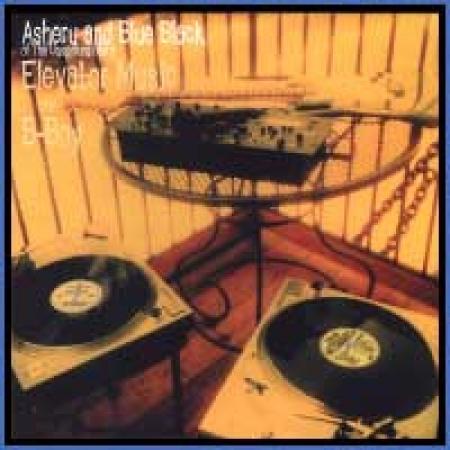 Asheru And Blue Black- Elevator Music