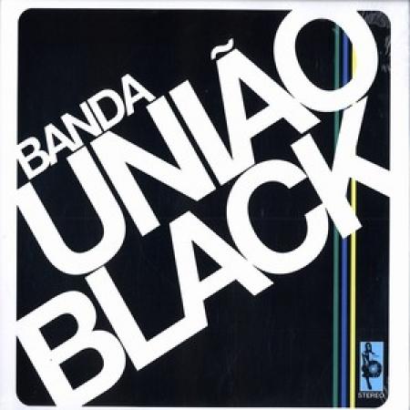 Banda Uniao Black-Banda Uniao Black