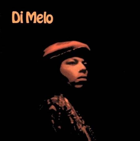 Di Melo - Di Melo