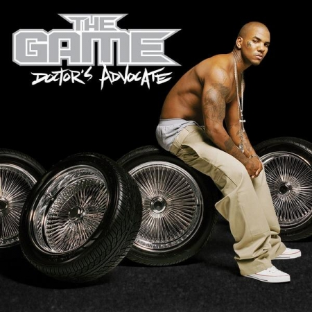 The Game- Doctor's Advocate