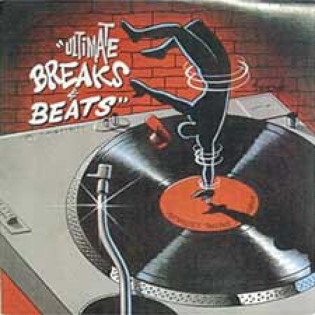 Ultimate breaks Beats