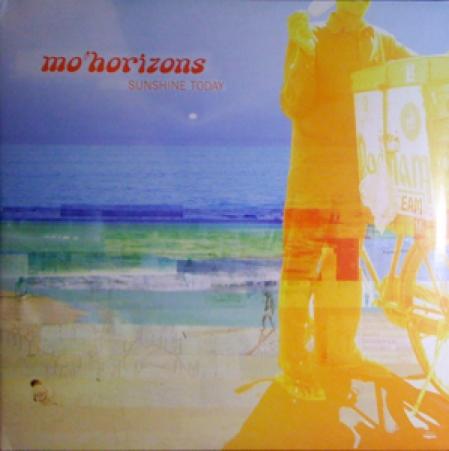 Mo Horinzons