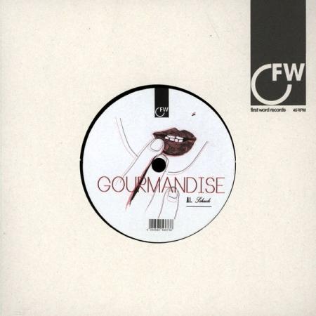Soulence - Gourmandise