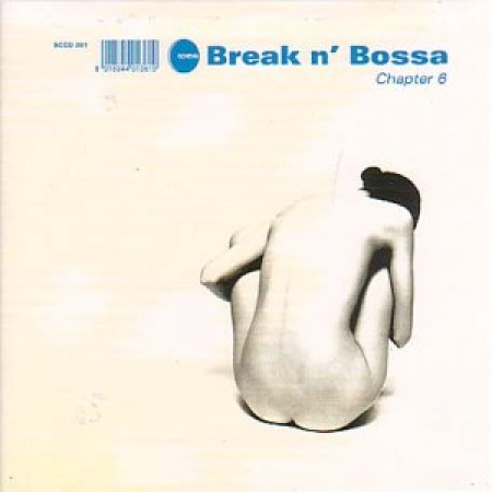 Break N' Bossa Chapter 6