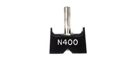 Agulha Stanton N400