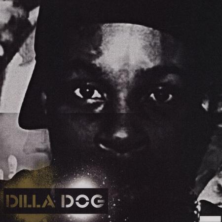 Dilla Dog -Dillatroit
