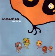 Moloko ‎– Fun For Me