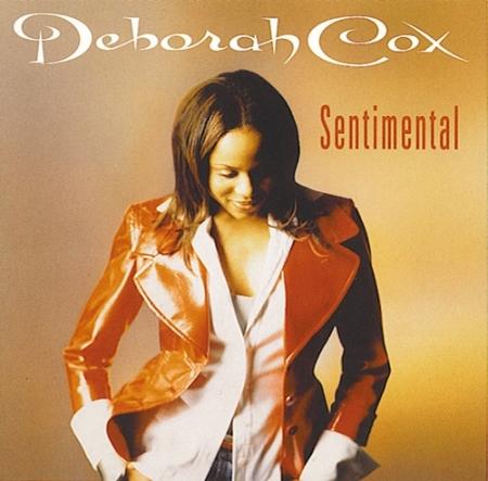 Deborah Cox – Sentimental