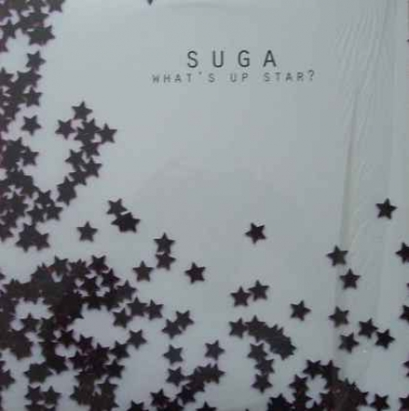 Suga - What's Up Star