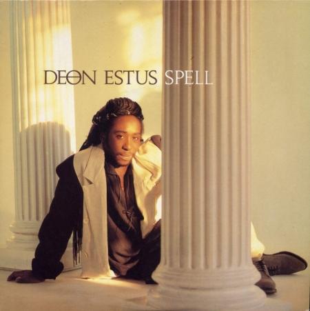 Deon Estus – Spell